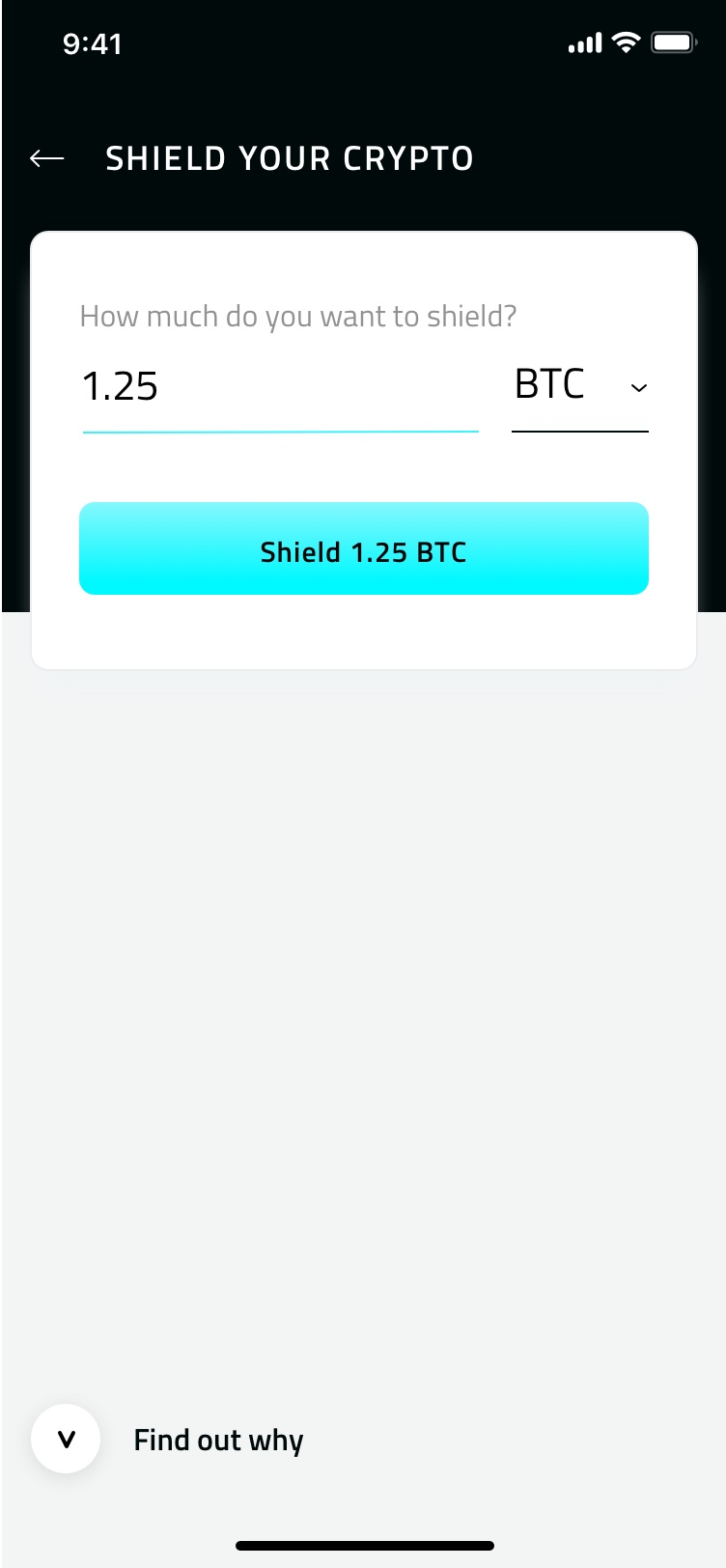 Shield%20your%20crypto
